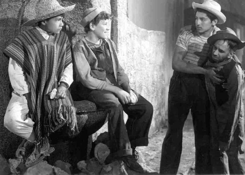 i-figli-della-violenza-1950-los-olvidados-luis-bunuel-recensione-04.jpg