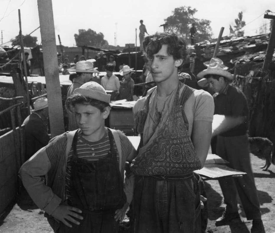 i-figli-della-violenza-1950-los-olvidados-luis-bunuel-recensione-05.jpg