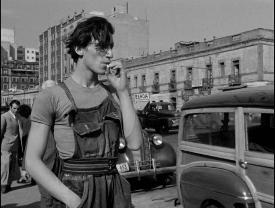 i-figli-della-violenza-1950-los-olvidados-luis-bunuel-recensione-07.jpg