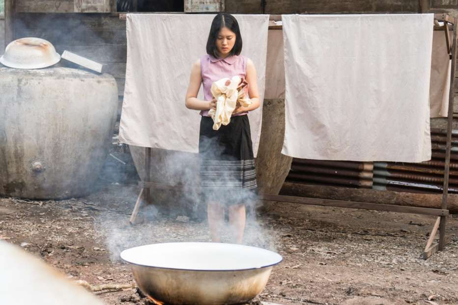 krasue-inhuman-kiss-2019-sittisiri-mongkolsiri-recensione-10.jpg