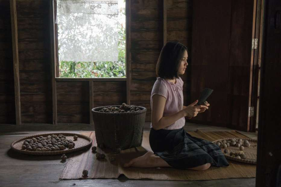 krasue-inhuman-kiss-2019-sittisiri-mongkolsiri-recensione-20.jpg