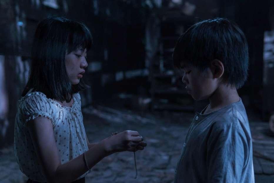 krasue-inhuman-kiss-2019-sittisiri-mongkolsiri-recensione-25.jpg