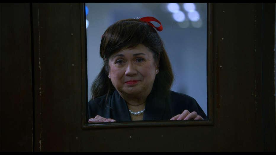 miss-granny-2018-joyce-bernal-recensione-01.jpg