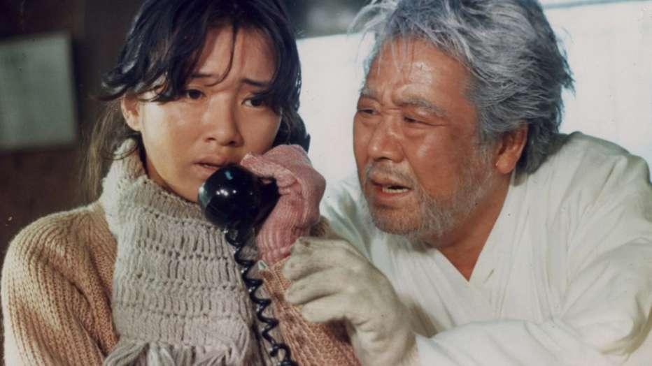 the-last-witness-1980-lee-doo-yong-recensione-01.jpg