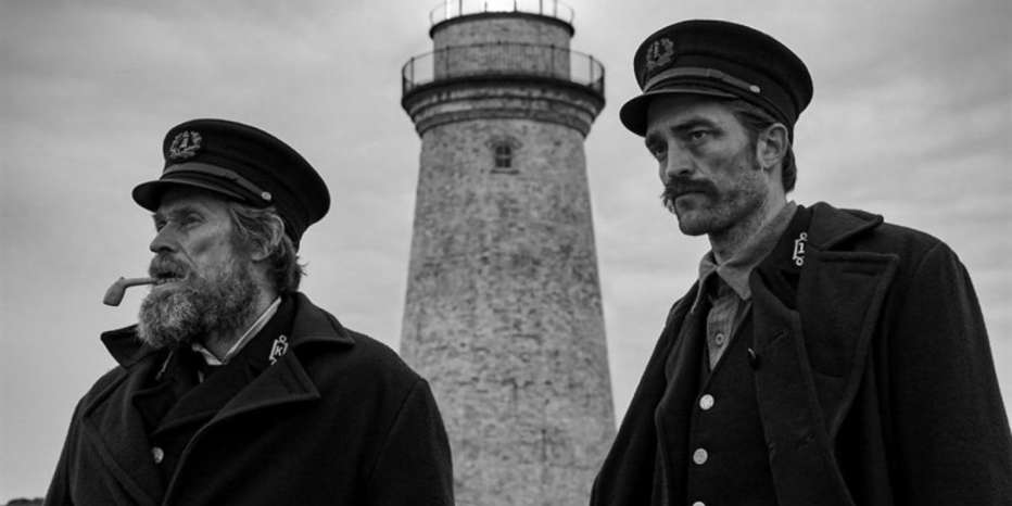 the-lighthouse-2019-robert-eggers-recensione-01.jpg