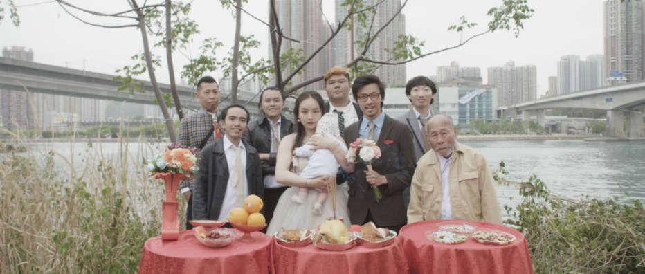 three-husbands-2018-fruit-chan-recensione-04.jpg
