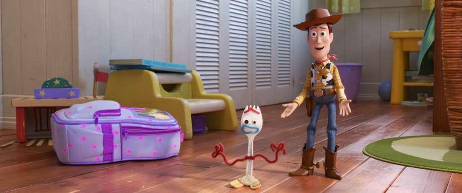 Toy-Story-4-2019-Josh-Cooley-01.jpg