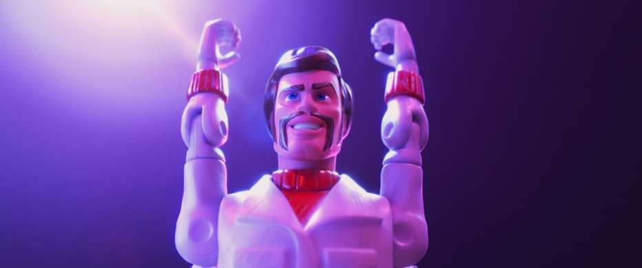 Toy-Story-4-2019-Josh-Cooley-05.jpg