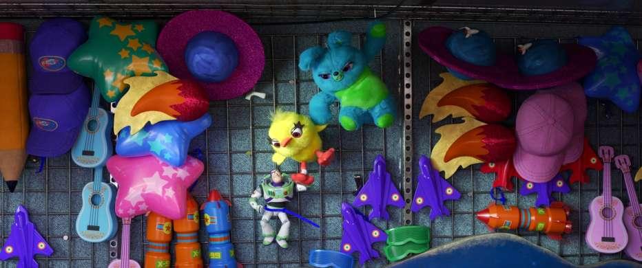 Toy-Story-4-2019-Josh-Cooley-07.jpg