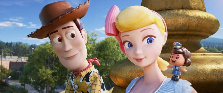 Toy-Story-4-2019-Josh-Cooley-08.jpg