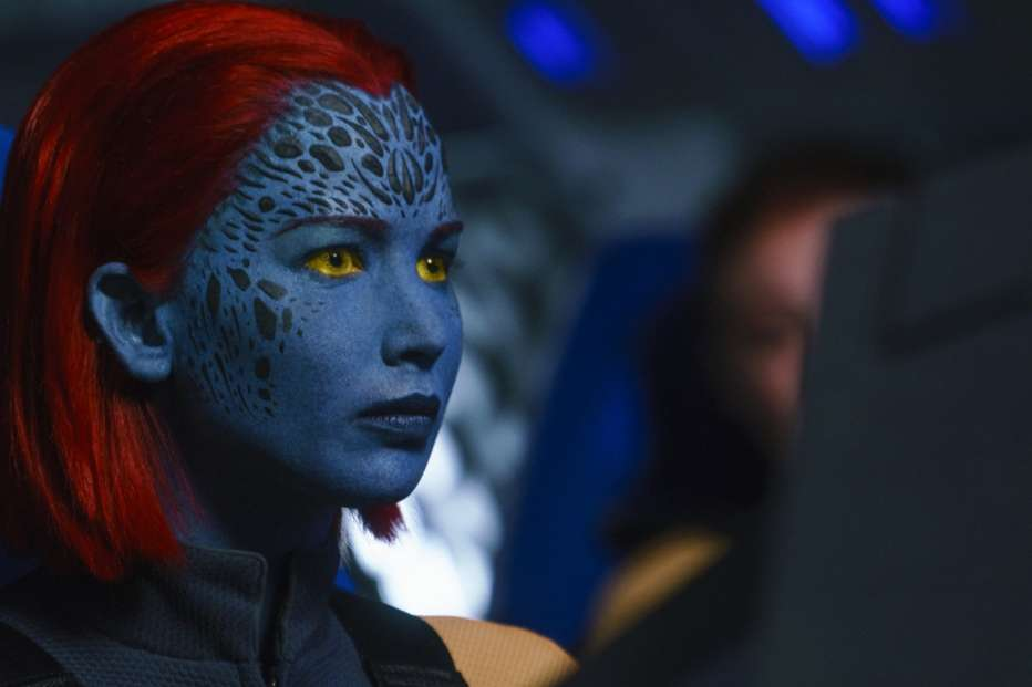 X-Men-Dark-Phoenix-2019-Simon-Kinberg-003.jpg