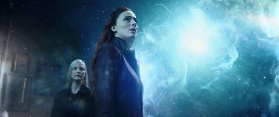 X-Men-Dark-Phoenix-2019-Simon-Kinberg-007.jpg