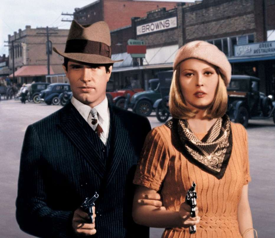 gangster-story-1967-bonnie-and-clyde-arthur-penn-recensione-02.jpg