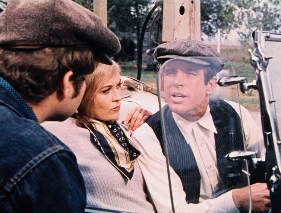 gangster-story-1967-bonnie-and-clyde-arthur-penn-recensione-04.jpg