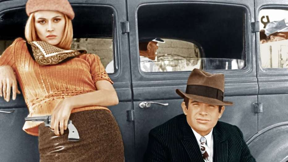 gangster-story-1967-bonnie-and-clyde-arthur-penn-recensione-07.jpg
