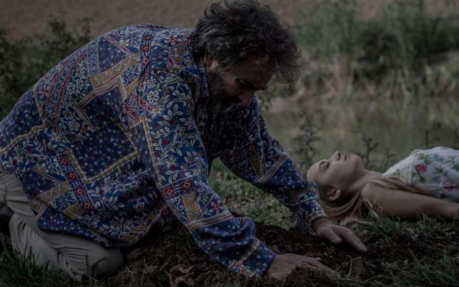 il-cerchio-delle-lumache-2019-michele-senesi-recensione-02.jpg