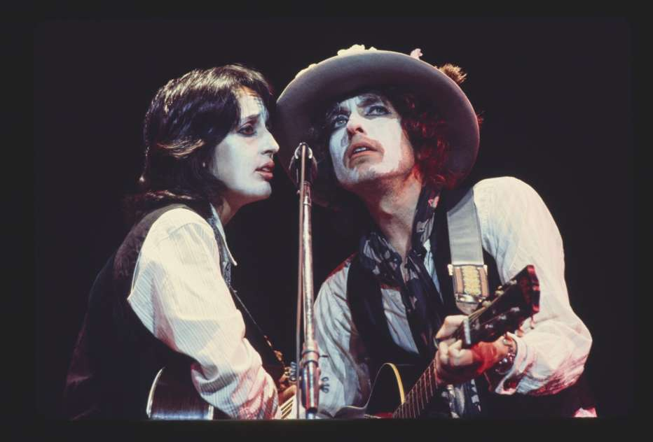 rolling-thunder-revue-a-bob-dylan-story-2019-martin-scorsese-recensione-01.jpg