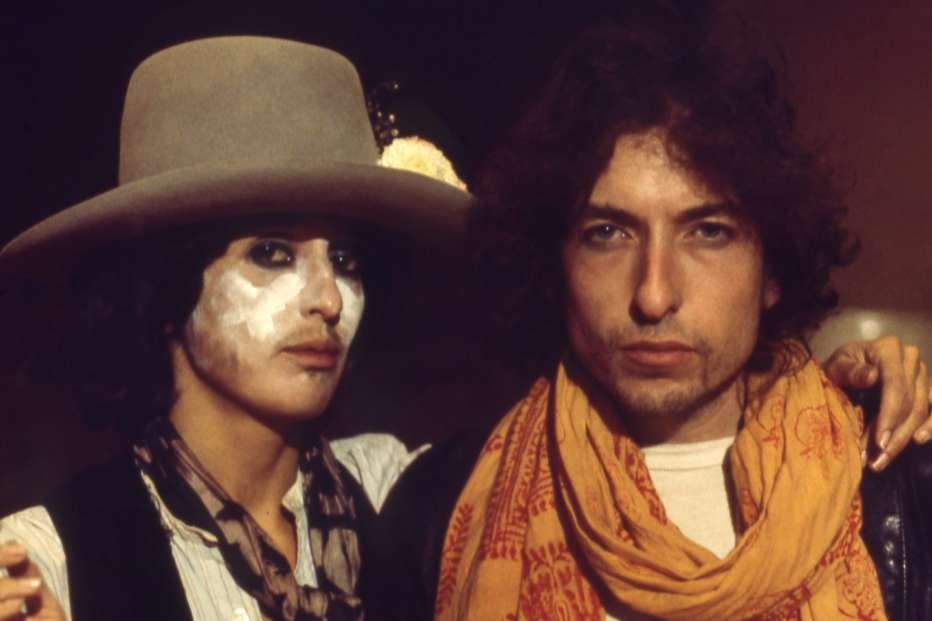 rolling-thunder-revue-a-bob-dylan-story-2019-martin-scorsese-recensione-05.jpg