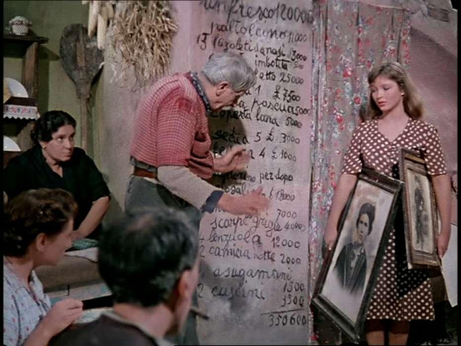Giorni-d-amore-1954-Giuseppe-De-Santis-002.jpg