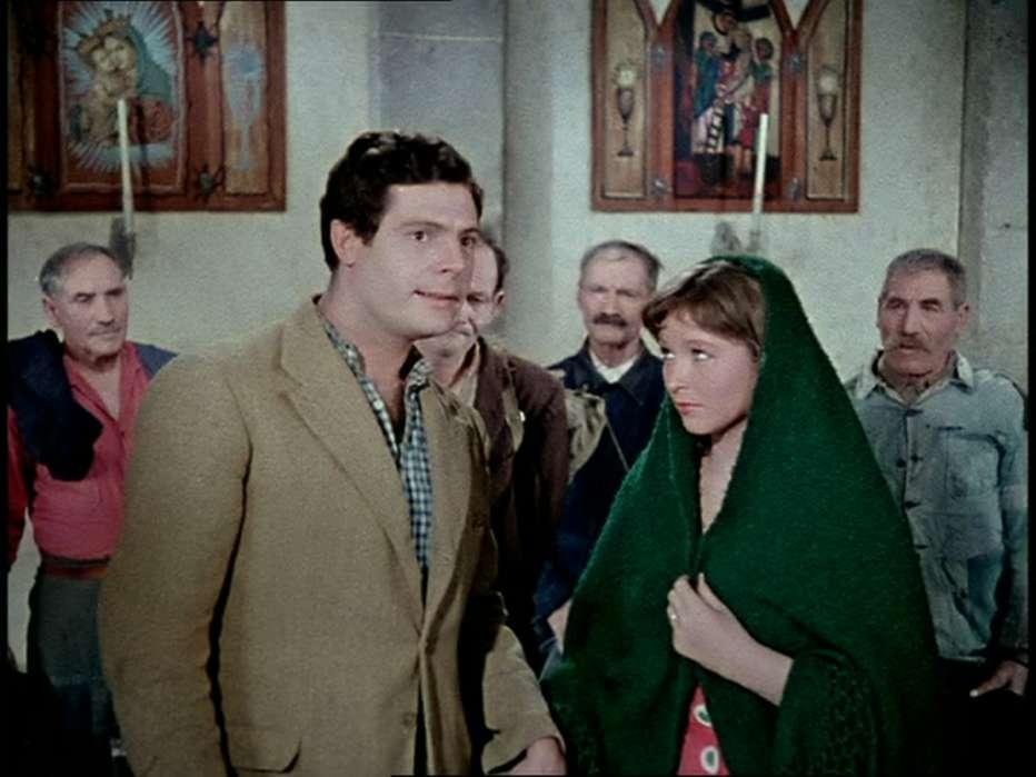 Giorni-d-amore-1954-Giuseppe-De-Santis-006.jpg