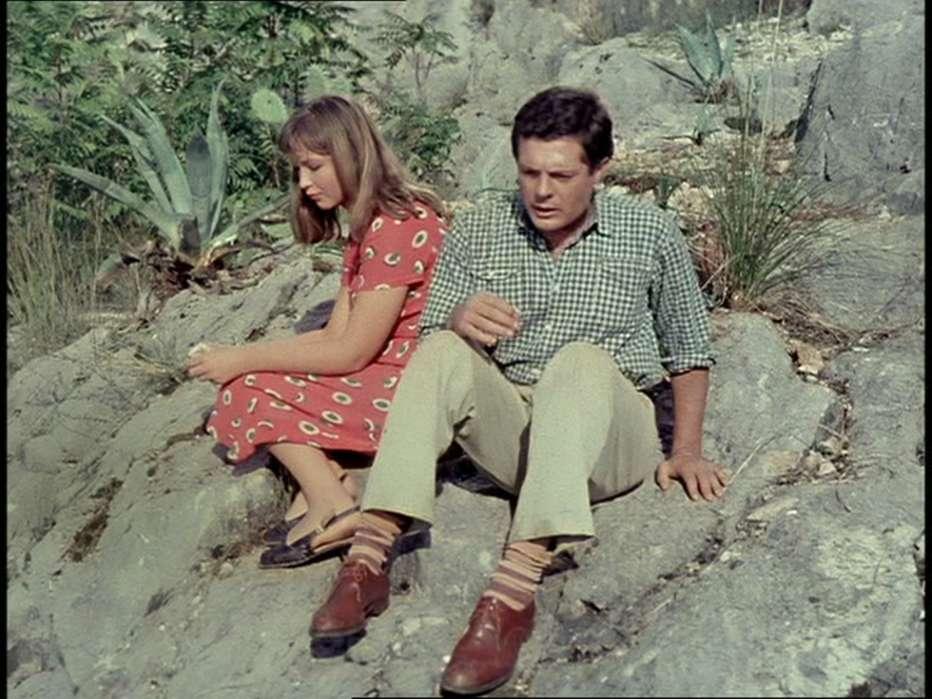 Giorni-d-amore-1954-Giuseppe-De-Santis-008.jpg