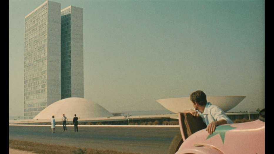 L-uomo-di-rio-1964-Phillippe-de-Broca-006.jpg