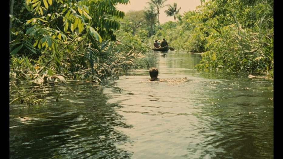 L-uomo-di-rio-1964-Phillippe-de-Broca-007.jpg