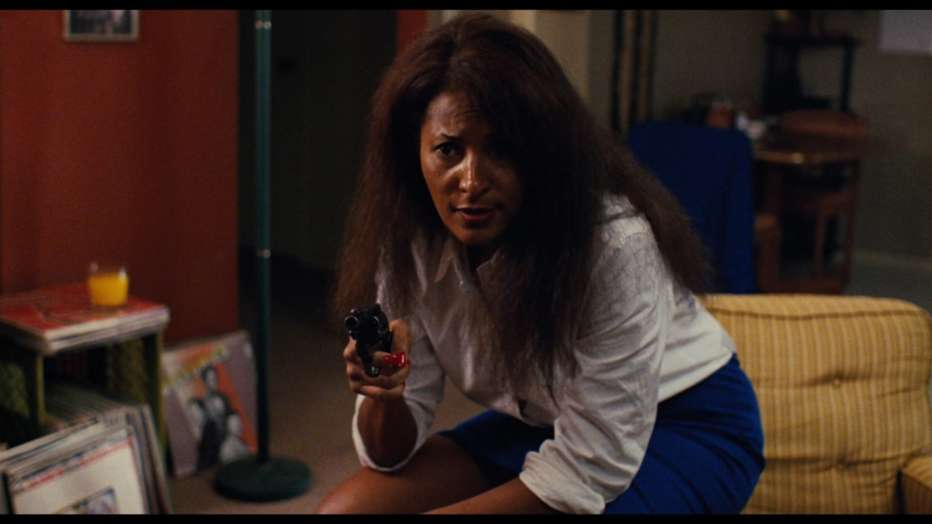 jackie-brown-1997-quentin-tarantino-recensione-05.jpg