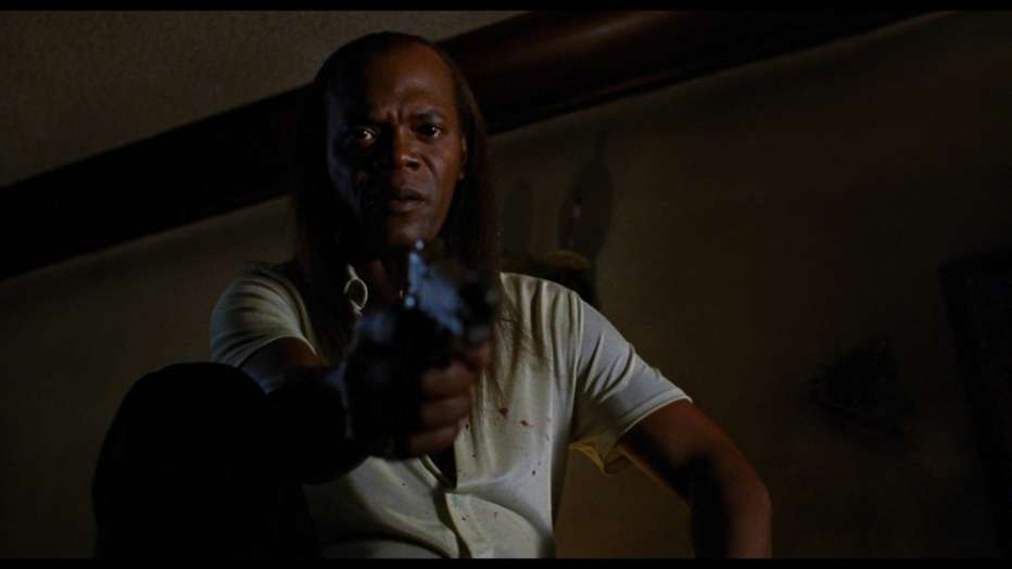jackie-brown-1997-quentin-tarantino-recensione-06.jpg