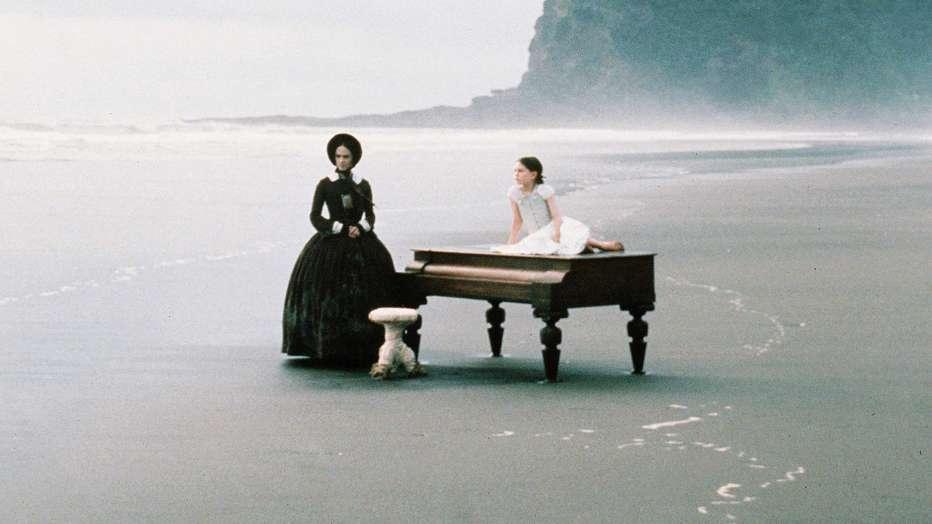 lezioni-di-piano-1993-jane-campion-10.jpg