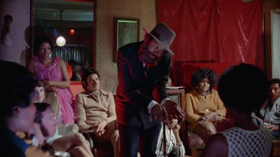sweet-sweetbacks-baadasssss-song-1971-melvin-van-peebles-recensione-06.jpg