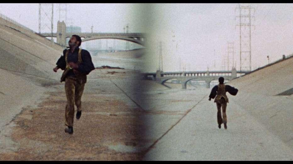 sweet-sweetbacks-baadasssss-song-1971-melvin-van-peebles-recensione-08.jpg