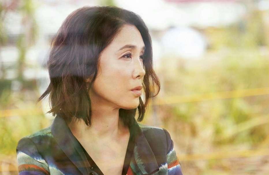 A-Girl-Missing-2019-Koji-Fukada-006.jpg