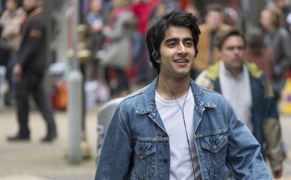 Blinded-by-the-Light-Travolto-dalla-musica-2019-Gurinder-Chadha-005.jpg