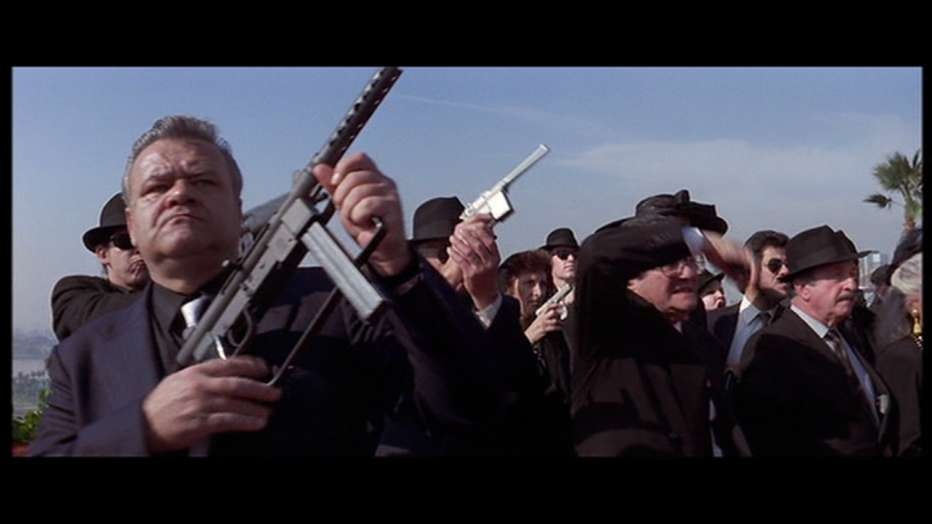 Last-Action-Hero-1993-John-McTiernan-05.jpg