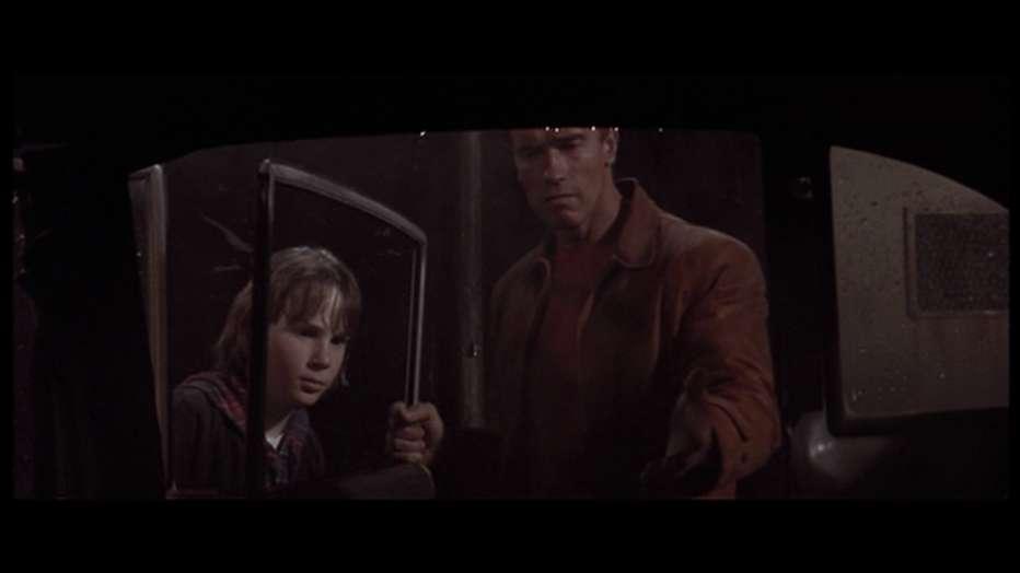Last-Action-Hero-1993-John-McTiernan-06.jpg