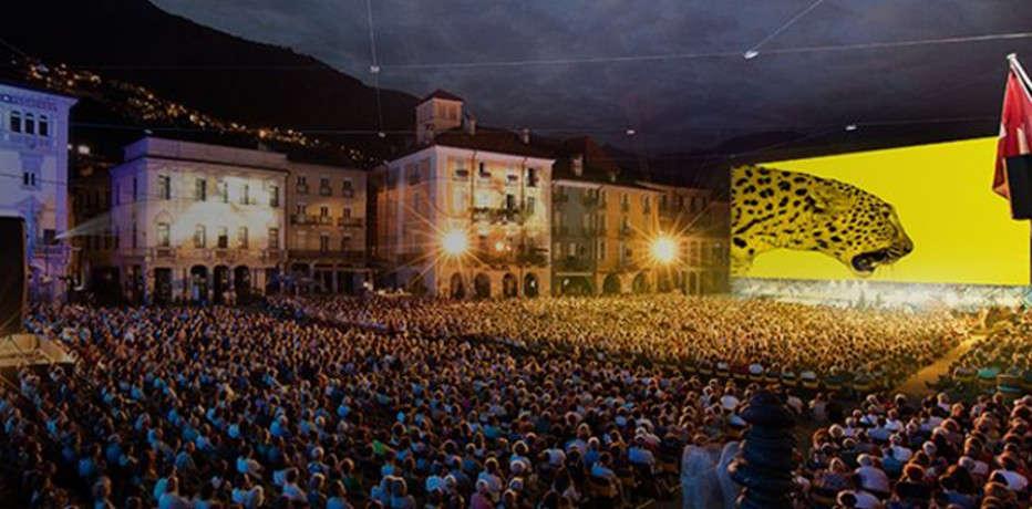 Locarno Festival 2019 – Presentazione