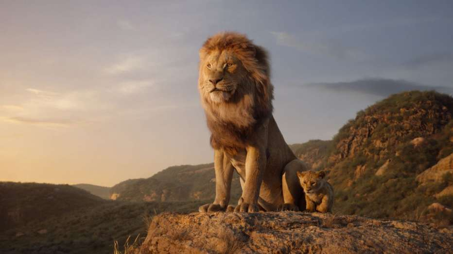 il-re-leone-2019-the-lion-king-jon-favreau-recensione-01.jpg