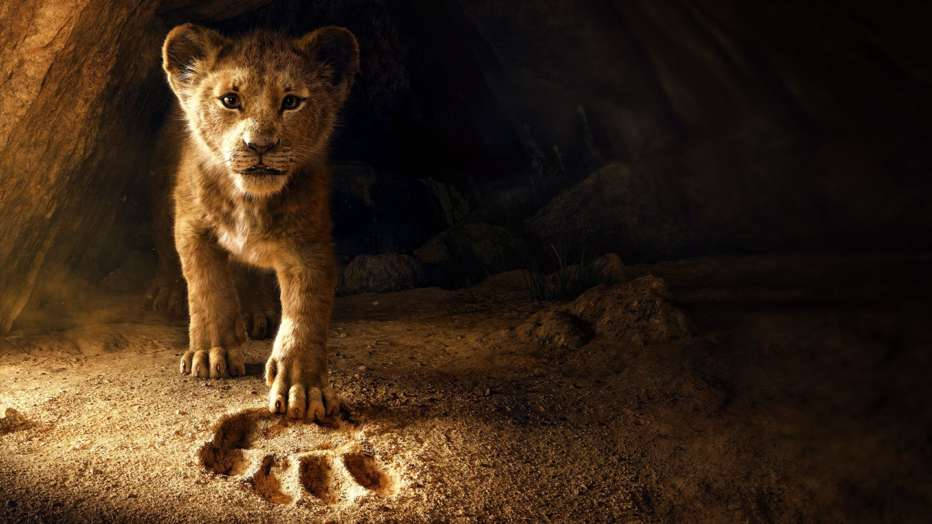 il-re-leone-2019-the-lion-king-jon-favreau-recensione-03.jpg
