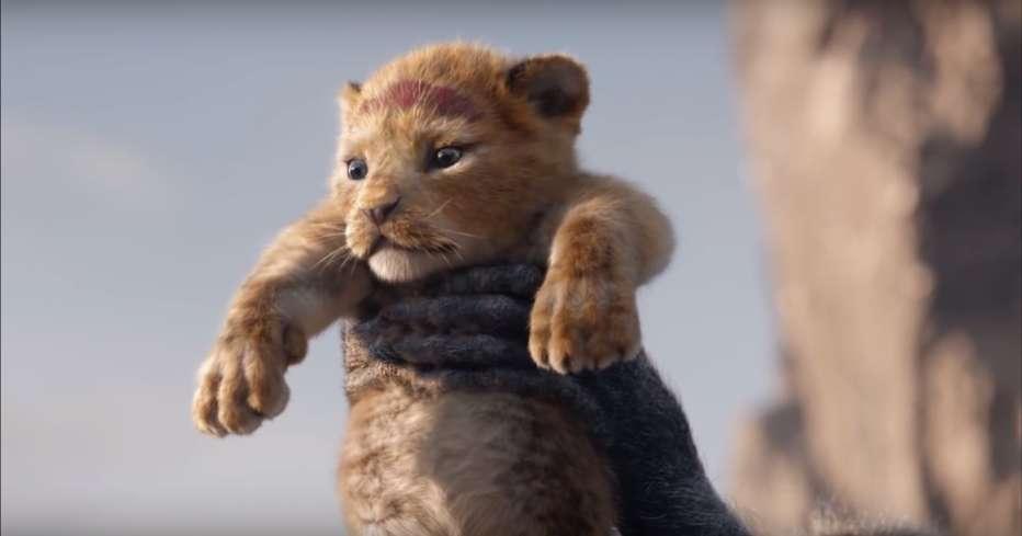 il-re-leone-2019-the-lion-king-jon-favreau-recensione-04.jpg