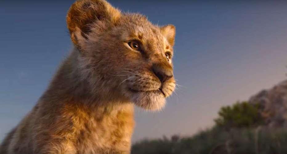 il-re-leone-2019-the-lion-king-jon-favreau-recensione-05.jpg