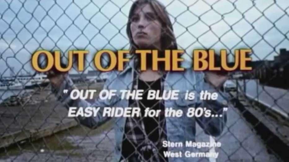 out-of-the-blue-1980-dennis-hopper-03.jpg