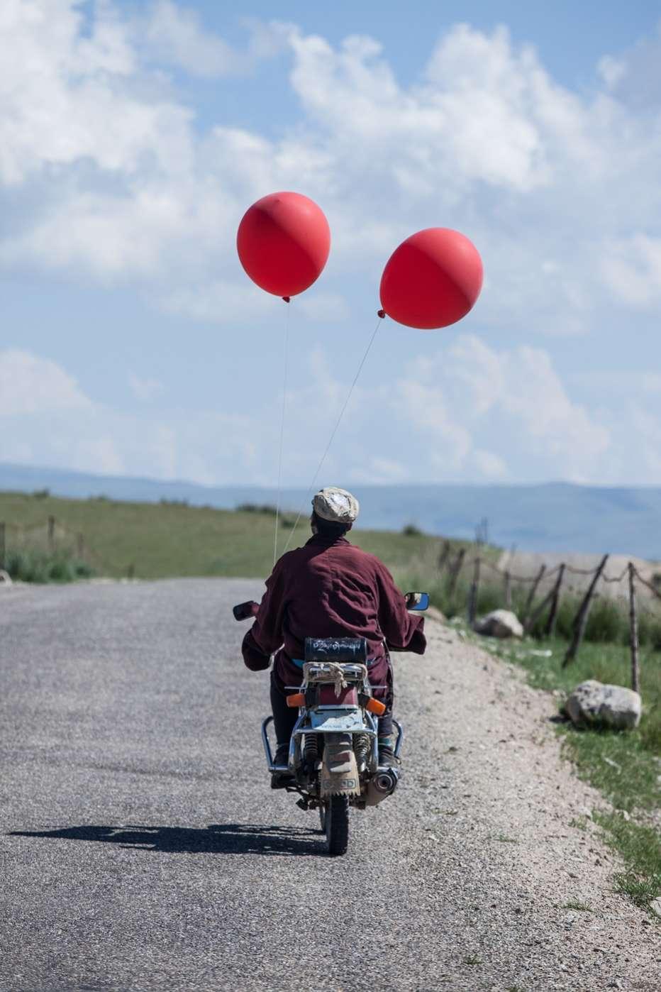 Balloon-2019-Pema-Tseden-003.jpg