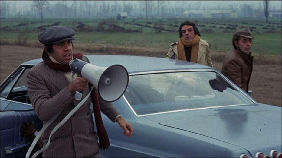 Bianco-rosso-e-1972-Alberto-Lattuada-004.jpg