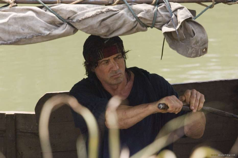 John-rambo-2008-sylvester-stallone-02.jpg