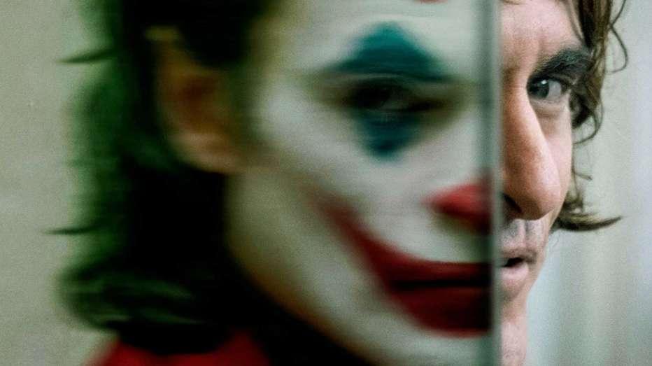 Joker-2019-Todd-Phillips-02.jpg