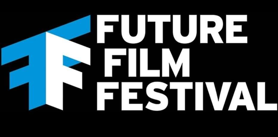 Che fine ha fatto il Future Film Festival?