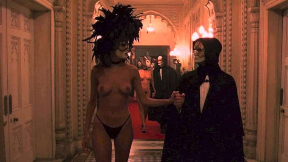 eyes-wide-shut-1999-stanley-kubrick-recensione-05.jpg