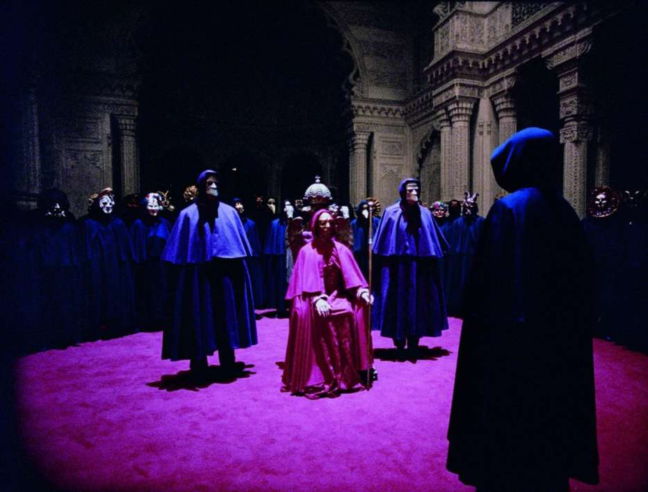 eyes-wide-shut-1999-stanley-kubrick-recensione-12.jpg