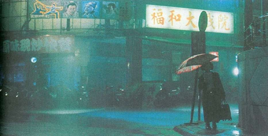 goodbye-dragon-inn-2003-bu-san-tsai-ming-liang-recensione-04.jpg